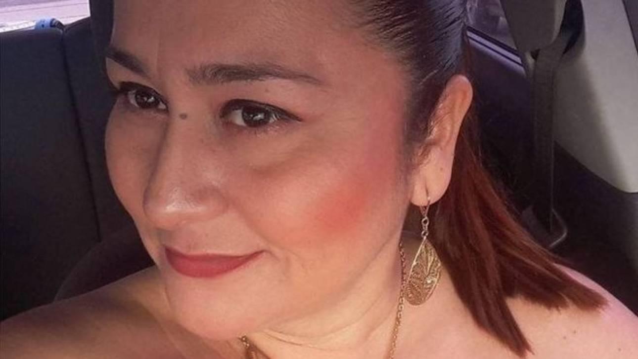 Νέα δολοφονία δημοσιογράφου στο Μεξικό - Η έκτη μέσα στο 2019
