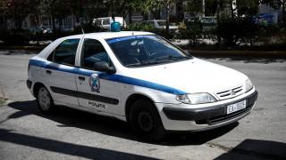 Απόπειρα ληστείας ΑΧΕΠΑ: Πολύ γνωστοί στην Αντιτρομοκρατική οι δράστες