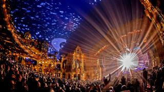 Ακυρώνεται το Rockwave Festival 2019 - Τι θα γίνει με τα εισιτήρια