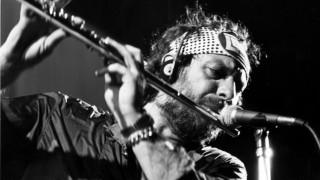 50 χρόνια Jethro Tull: Σάββατο 15 Ιουνίου στο Ηρώδειο
