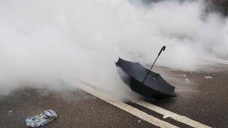 Μία χώρα, δύο συστήματα: Γιατί διαδηλώνουν οι πολίτες στο Χονγκ Κονγκ;