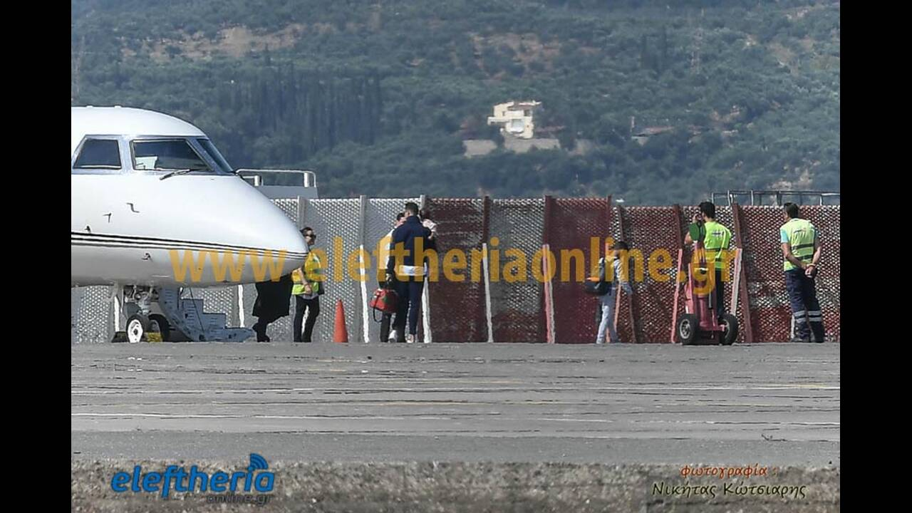 https://cdn.cnngreece.gr/media/news/2019/06/12/180450/photos/snapshot/NK5_3783-copy.jpg