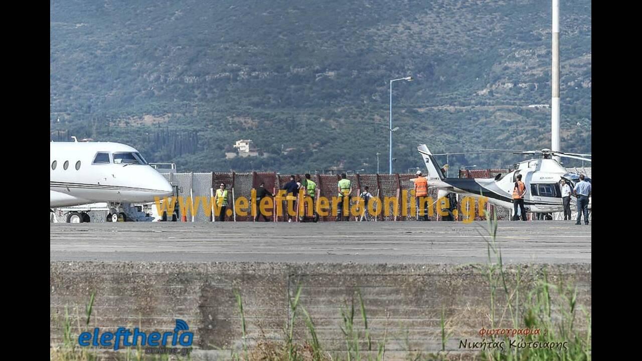 https://cdn.cnngreece.gr/media/news/2019/06/12/180450/photos/snapshot/NK5_3787-copy.jpg