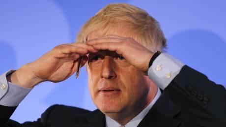 Βρετανία: Απορρίφθηκε η πρόταση της αντιπολίτευσης που θα εμπόδιζε Brexit χωρίς συμφωνία