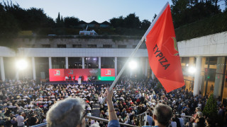 Εκλογές 2019: Αυτοί είναι οι υποψήφιοι του ΣΥΡΙΖΑ σε όλη την Ελλάδα