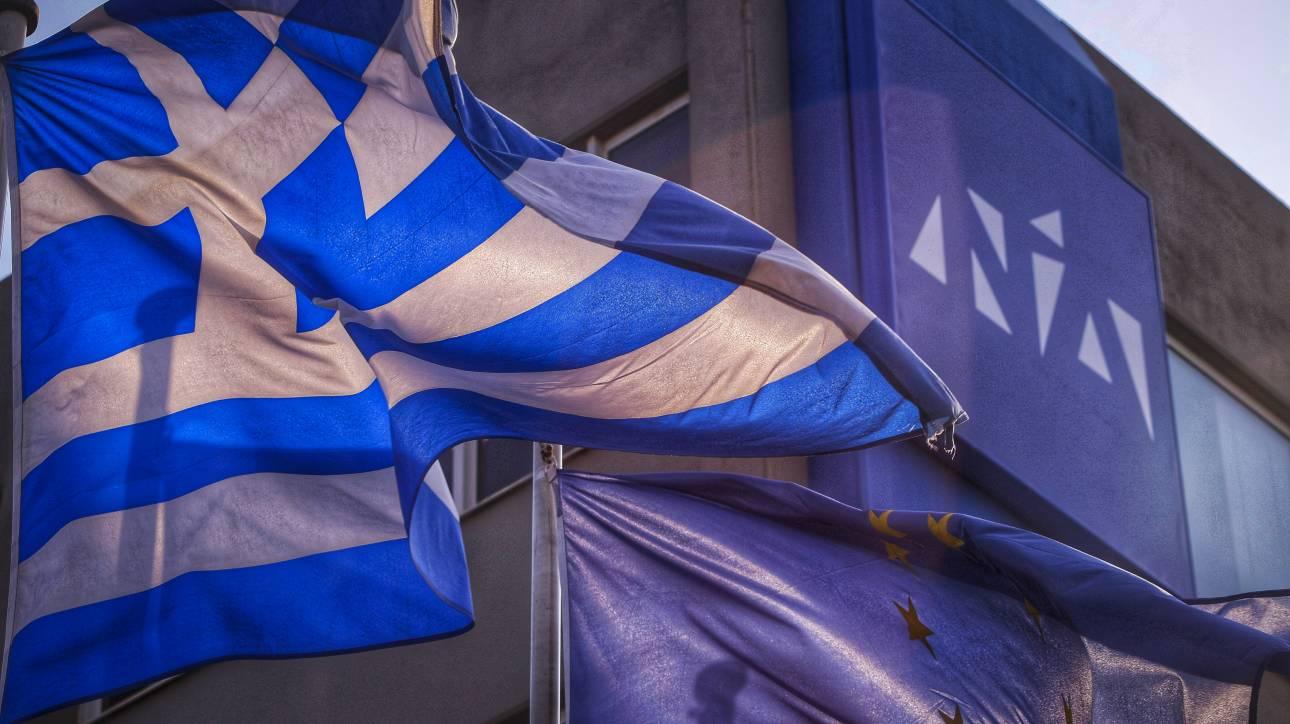 ΝΔ: Το βράδυ της 7ης Ιουλίου οι Έλληνες θα δώσουν την απάντησή τους στον Τσίπρα