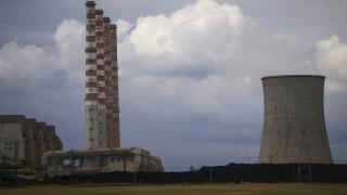 «Παγωμένες» οι μεταρρυθμίσεις στην αγορά ενέργειας
