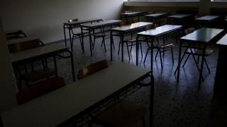 Ρόδος: Στο πλευρό του δασκάλου που κλείδωσε μαθητή στην τάξη οι γονείς των υπολοίπων