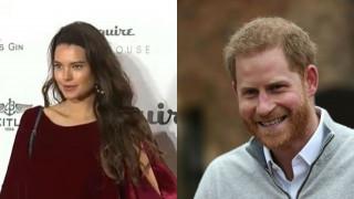Ο πρίγκιπας Χάρι απάτησε τη Μέγκαν Μαρκλ πριν παντρευτούν;