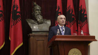 Ανεβάζει τους τόνους ο Μέτα: Προτείνει νέα ημερομηνία εκλογών
