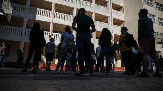 Πανελλήνιες εξετάσεις 2019: Σε μαθήματα ειδικότητας εξετάζονται οι υποψήφιοι των ΕΠΑΛ