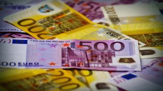 Δεσμεύσεις 35,34 εκατ. ευρώ για φοροδιαφυγή από την Αρχή για το Ξέπλυμα
