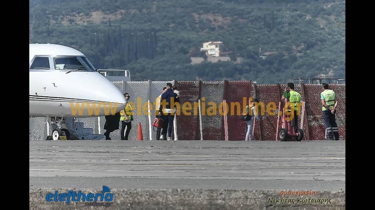 https://cdn.cnngreece.gr/media/news/2019/06/13/180498/photos/snapshot/NK5_3783-copy.jpg