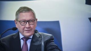 Ανησυχία ESM για τα δημόσια οικονομικά και τις μεταρρυθμίσεις