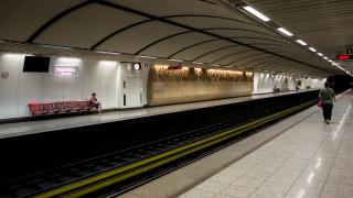 Χωρίς μετρό, τραμ και ηλεκτρικό η Αθήνα την Παρασκευή