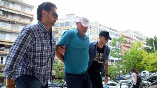 «Το έγκλημα ήταν προσχεδιασμένο»: Νέες αποκαλύψεις για τη δολοφονία του Δημήτρη Γραικού