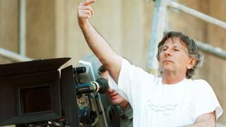 Ρομάν Πολάνσκι vs Ακαδημίας Κινηματογράφου: Αποβολές, μηνύσεις, προσφυγές και δικαστήρια