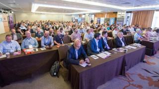 9ο Συνέδριο Mobile & Connected World