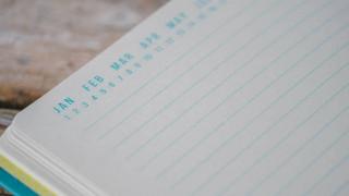 Αγίου Πνεύματος: Μία «ανάσα» πριν το τριήμερο - Τι ισχύει για όσους εργάζονται