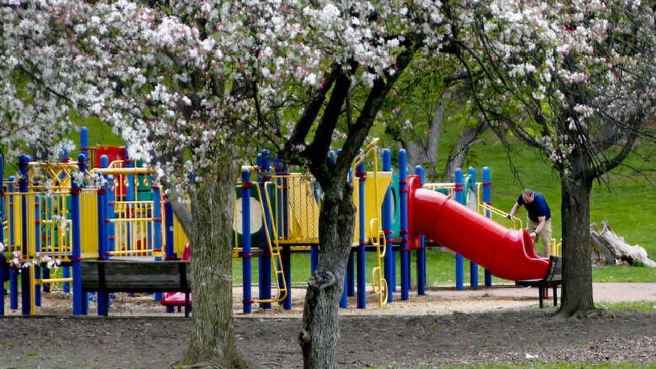 Παιδικές κατασκηνώσεις: Λήγει σήμερα η προθεσμία για την υποβολή αιτήσεων
