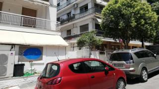Καλαμαριά: Δολοφονία ο θάνατος της 63χρονης - Ήταν χτυπημένη στο κεφάλι