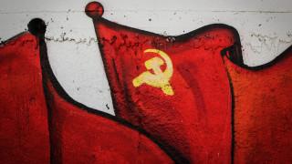 Εκλογές 2019: Όλοι οι υποψήφιοι βουλευτές του ΚΚΕ στην Αττική