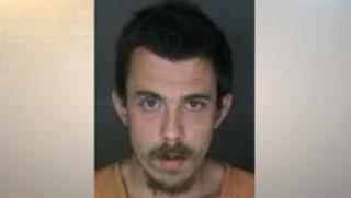 ΗΠΑ: Τον βρήκαν να περιφέρεται γυμνός και τους «οδήγησε» σε ένα φρικιαστικό έγκλημα
