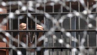 Λευκορωσία: Εκτελέστηκε 45χρονος που είχε σκοτώσει τρεις ανθρώπους στο Μινσκ