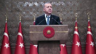 Τουρκία: Επιμένει για F-35 και S-400 ελπίζοντας πως «η Ουάσινγκτον θα αλλάξει στάση»