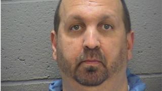 ΗΠΑ: Ισόβια στο δολοφόνο τριών νεαρών μουσουλμάνων «για μια θέση πάρκινγκ»