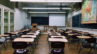 ΗΠΑ: Σάλος με το ρατσιστικό σχόλιο σχολικής βοηθού σε άτακτους μαθητές