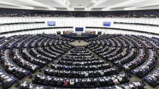 Συμφωνία μετά από σκληρές διαπραγματεύσεις για τον προϋπολογισμό της ΕΕ