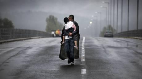 Athens Photo World 7 – 16 Ιουνίου: Οι φετινές εκθέσεις και εκδηλώσεις