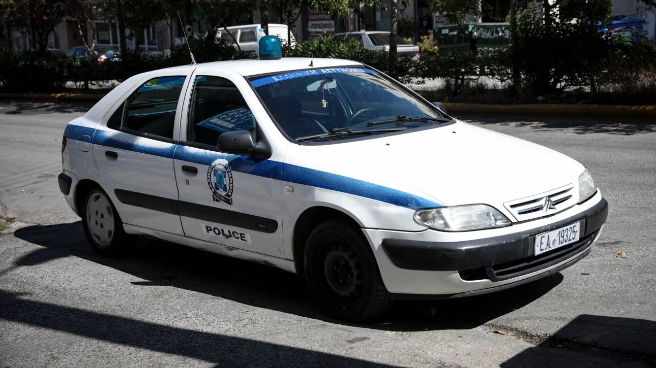 Συνελήφθη στη Βουλγαρία ο 44χρονος που φέρεται να ξυλοκόπησε μέχρι θανάτου την 80χρονη