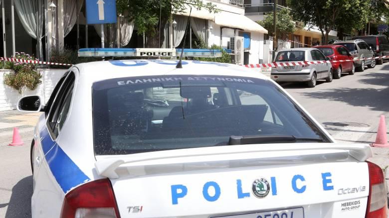 Καλαμαριά: Ο 33χρονος χτύπησε την 63χρονη με σφυρί στο κεφάλι μετά από διαπληκτισμό