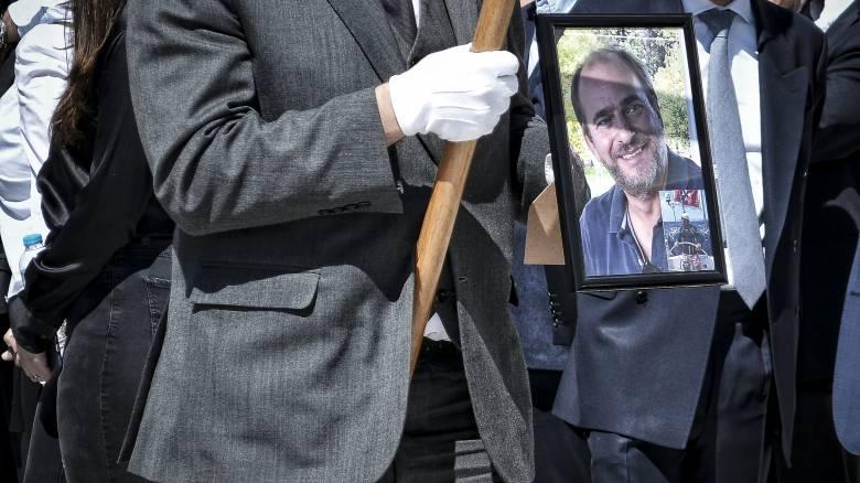 Δολοφονία Σταματιάδη: Εκδόθηκε στην Ελλάδα ένας από τους δολοφόνους του
