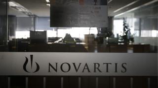 Υπόθεση Novartis: Νέες διώξεις σε τέσσερα ακόμη πρόσωπα