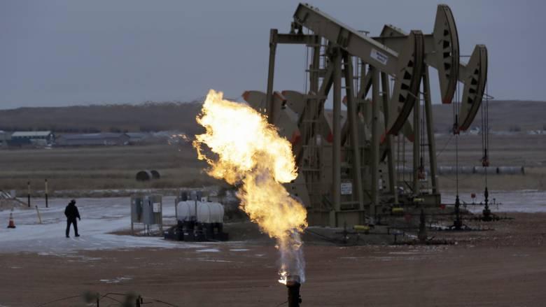 Κόλπος του Ομάν: Πώς και γιατί οι επιθέσεις στα τάνκερ επηρεάζουν την τιμή του πετρελαίου