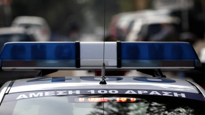 Πέλλα: Συνελήφθη 32χρονος για πώληση λαθραίων ποτών μέσω ίντερνετ