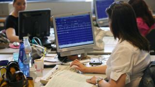 Φορολογικές δηλώσεις 2019: Ποιες είναι «παγίδες» για τους συνταξιούχους