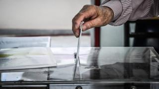 «Πάγωμα» προσλήψεων στο Δημόσιο ενόψει των εθνικών εκλογών