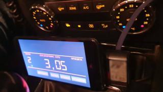 Θεσσαλονίκη: «High tech» πατέντα από οδηγούς ταξί για να μην κόβουν απόδειξη