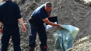Αμερικανική βόμβα του Β΄ Παγκοσμίου βρέθηκε στο κέντρο του Βερολίνου