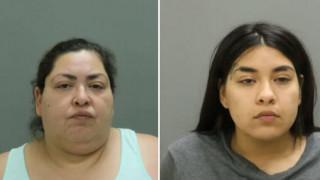 Σικάγο: Πέθανε το μωρό της εγκύου που δολοφονήθηκε - Το αφαίρεσαν από τη μήτρα