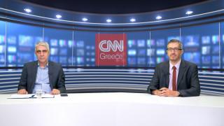 Γιώργος Τσίπρας: Κάναμε έργο και θέλουμε να μας δοθεί η ευκαιρία να το συνεχίσουμε