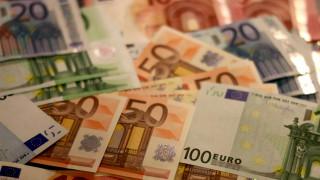 Στα 284 ευρώ η μέση επιστροφή φόρου – Στις 21 Ιουνίου νέες καταβολές από την εφορία
