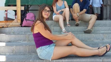 Δολοφονία Τοπαλούδη: Έκλεισε η υπόθεση – Στο φως οι τελευταίες συνομιλίες της άτυχης φοιτήτριας (vid)