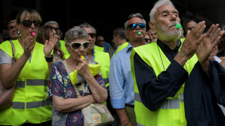 «Βόμβα»: Άκυρες οι μειώσεις σε 350.000 επικουρικές συντάξεις