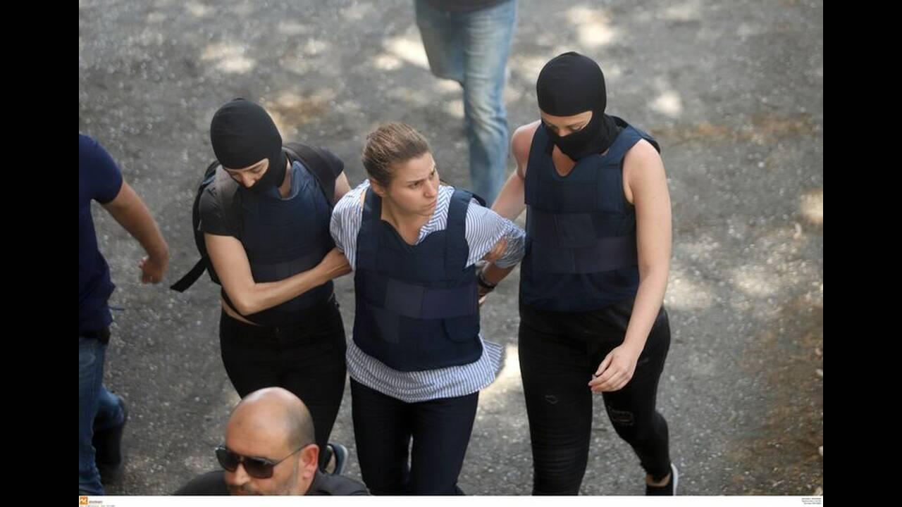 https://cdn.cnngreece.gr/media/news/2019/06/15/180772/photos/snapshot/4828151.jpg