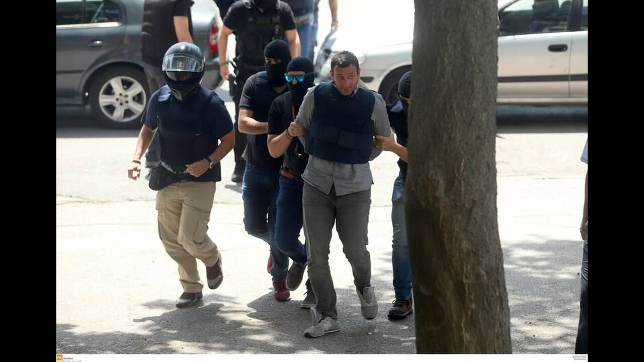 https://cdn.cnngreece.gr/media/news/2019/06/15/180772/photos/snapshot/4828154.jpg